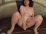 Japanese lusty milf blowjob, ass licking, moaning fuck in the hotel room