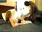 Skinny wife IR