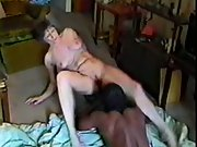 Atlantic city wife fucks black hard cock cuckold part 2